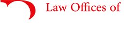 Law Offices of Barbra Stern, PA